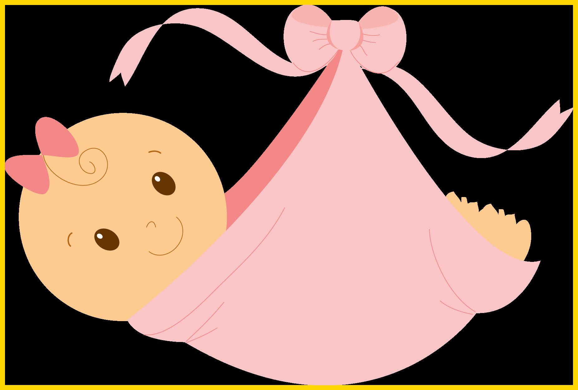Clipart Girl Dress.