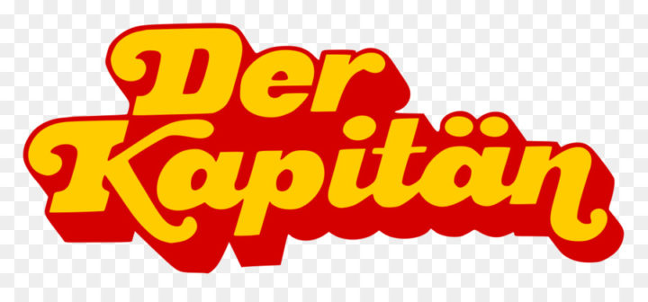 Free Download PNG Clipart Image Transparent Logo Clip Art.