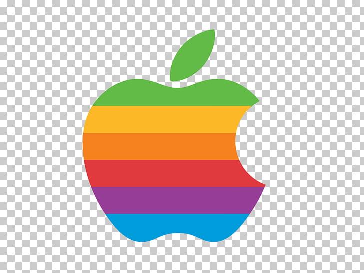 IPhone 6 Plus Apple Logo iPad Company, Apple Logo.
