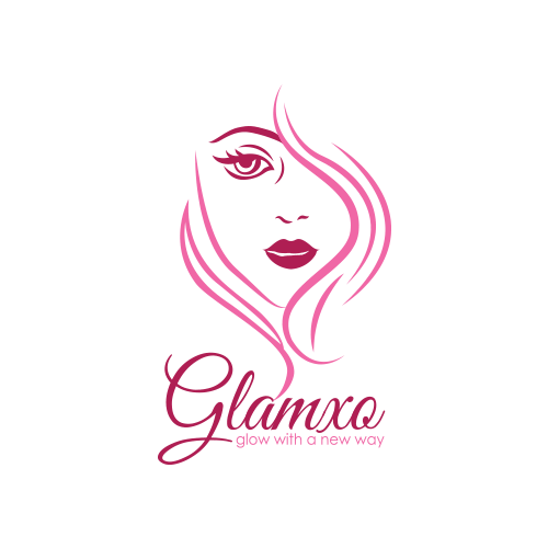 Feminine Logo Design, Beauty, Fashion Logo Design.