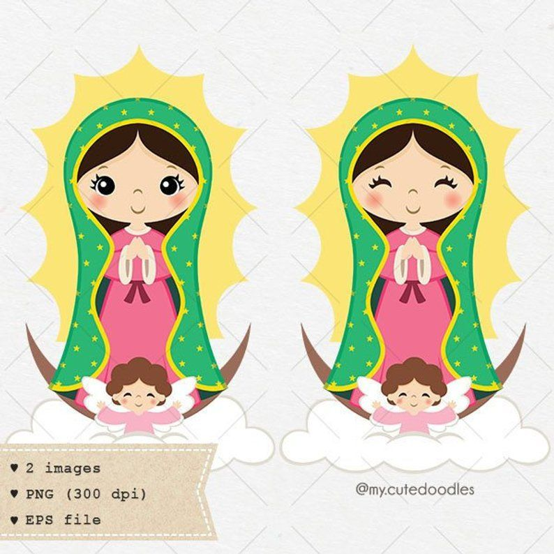 Transparent mexican baby clipart gabz clipart images gallery.