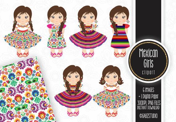 Mexico clipart decoration mexican, Mexico decoration mexican.