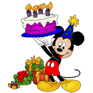 Transparent Mickey Shaped Food Clipart Clipground