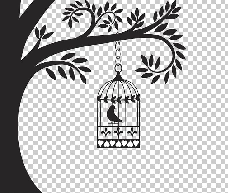 Cage PNG, Clipart, Cage Free PNG Download.