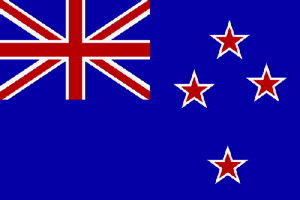 Free New Zealand Flag PNG Transparent Images, Download Free.