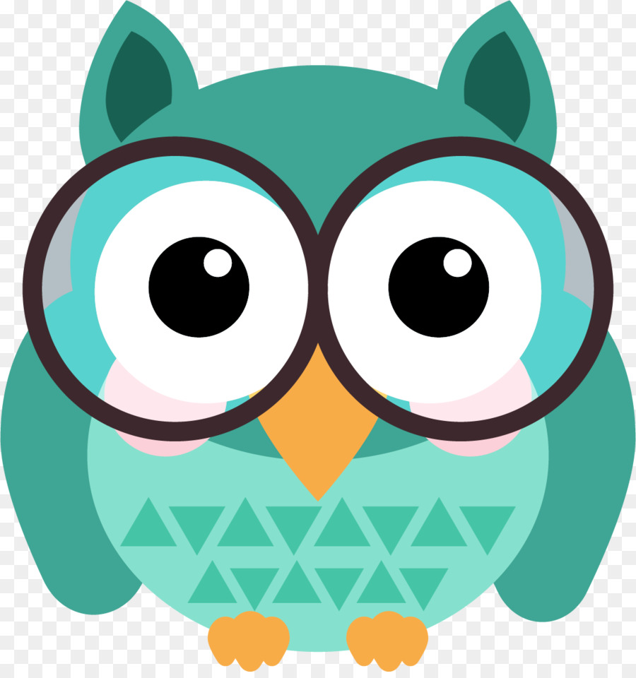 Free Owl Clipart Transparent, Download Free Clip Art, Free.