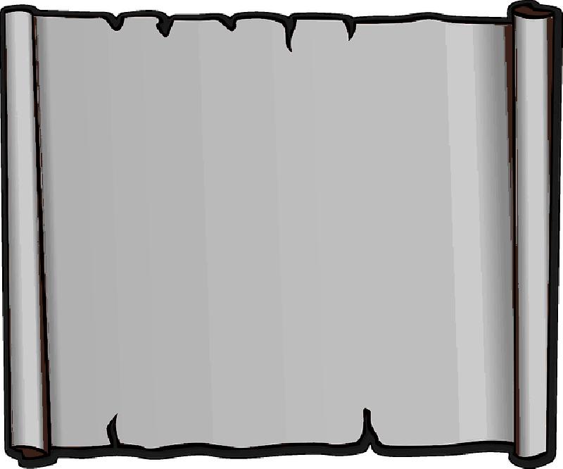 Transparent paper clipart 20 free Cliparts | Download ...  Paper