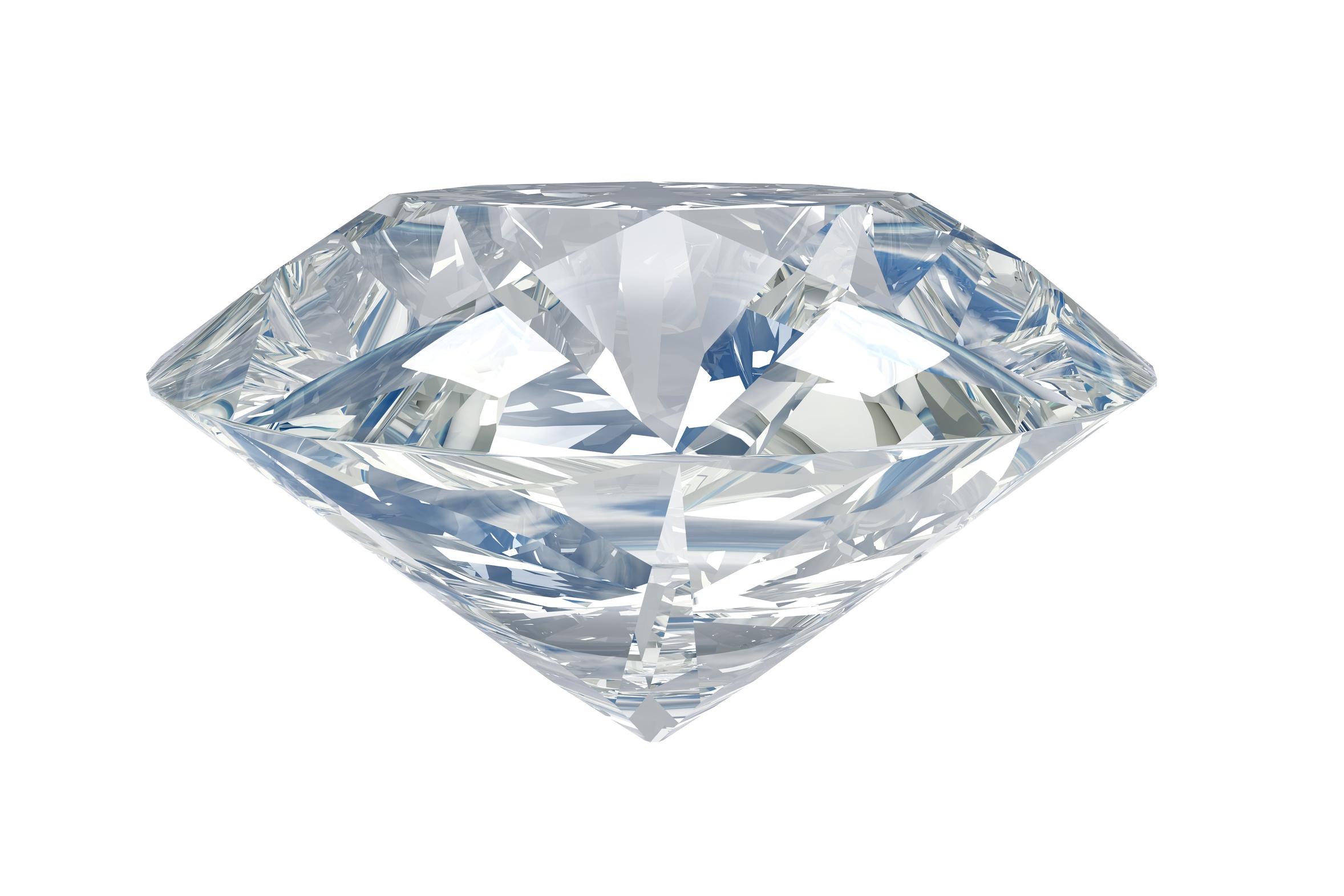 Diamond PNG Images Transparent Free Download.