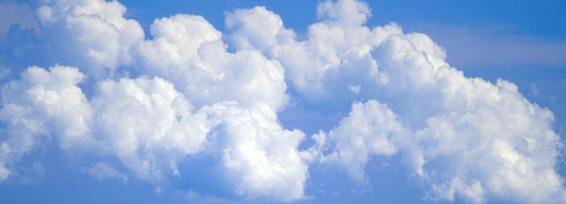 Cloud Png Images, White, Transparent Clouds.