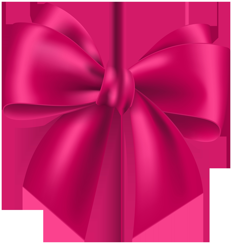 Pink Clip art.