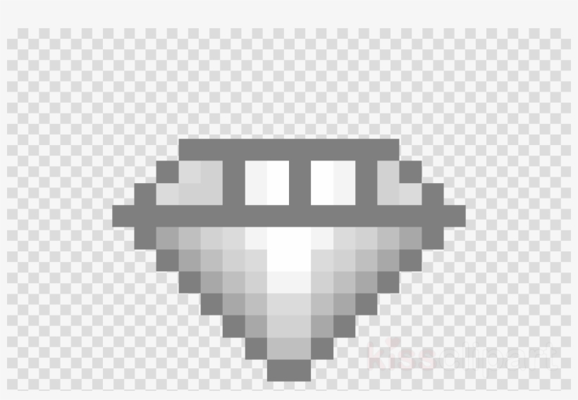 Pixel Heart Gifs Clipart Pixel Art.
