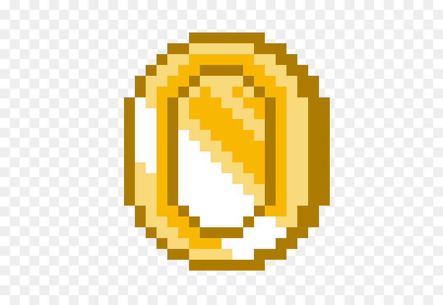 Pixel Coin Png & Free Pixel Coin.png Transparent Images.