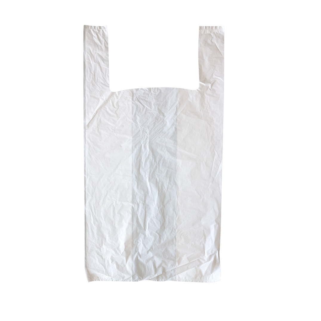 Plastic bag png clipart images gallery for free download.