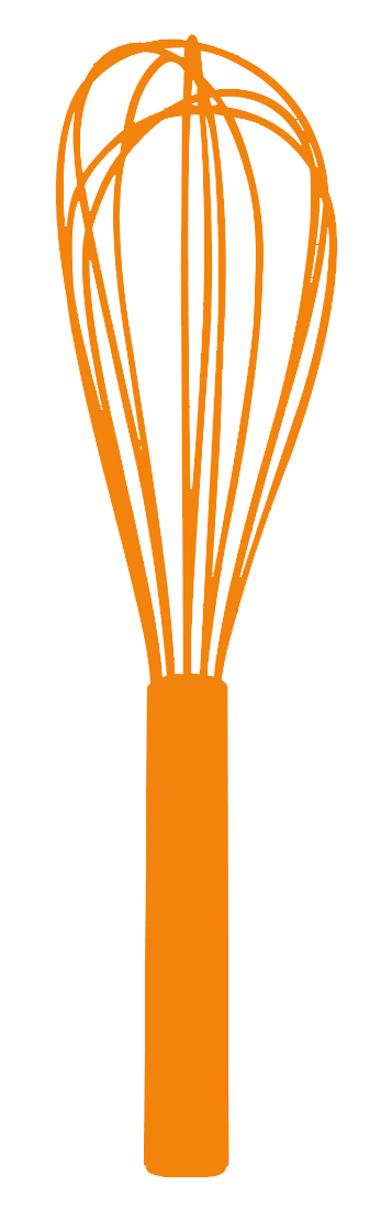 Free Whisk Clipart.