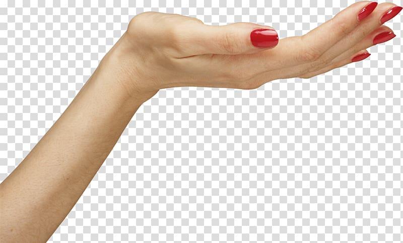 transparent png digital fingernail clipart, Free Download.