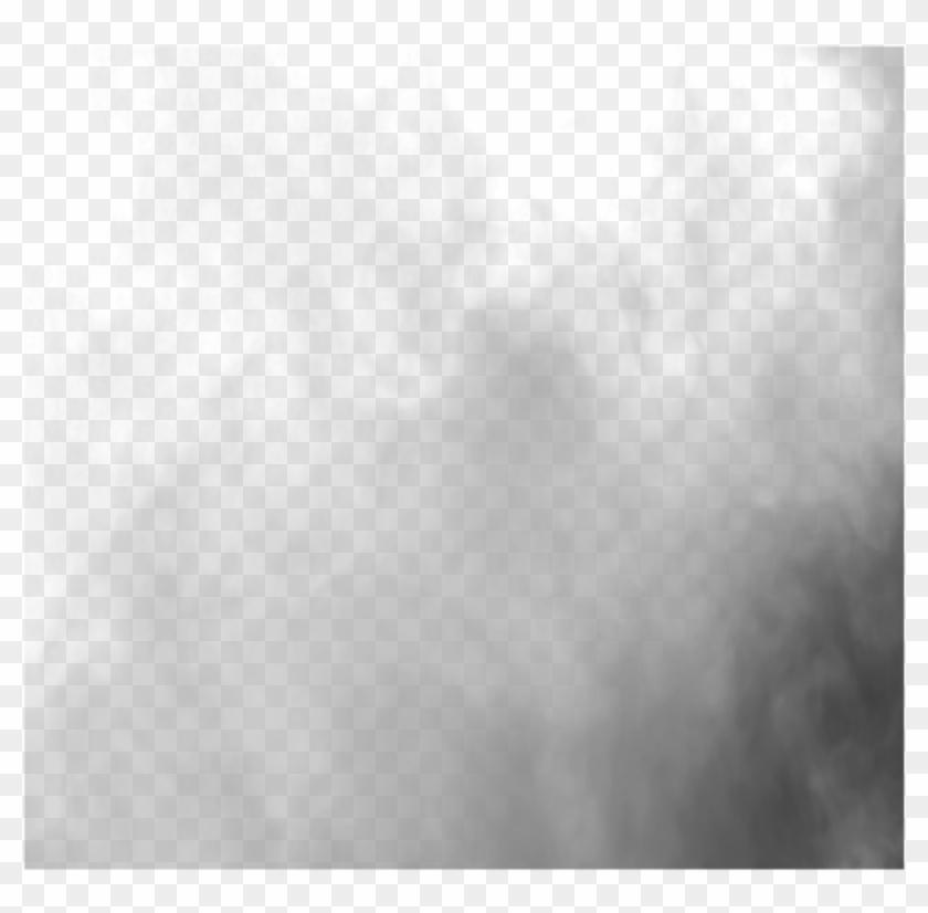 Fog , Png Download.