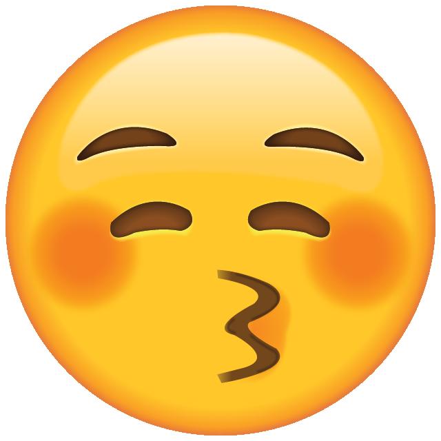 Apple Emoji Faces, Emoji Pictures [Download PNG].