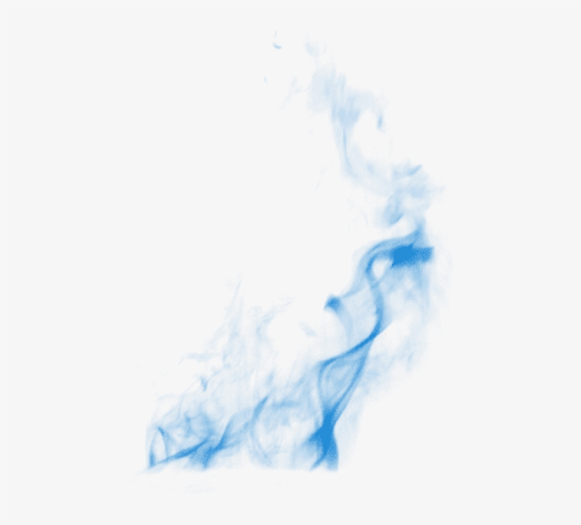 Best Background Transparent Image Online Smoke Effect.