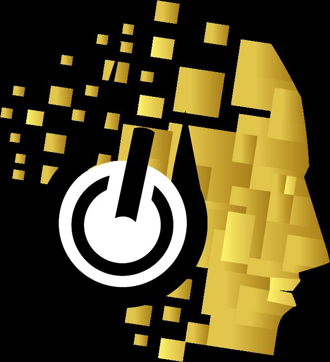Clip Art Music Logo Maker Online.