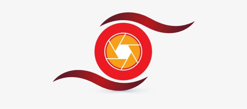 Logos, 15 Png Logo Creator Online For Free Download.