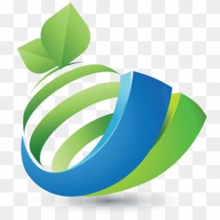 Free Designer Logo PNG Images.