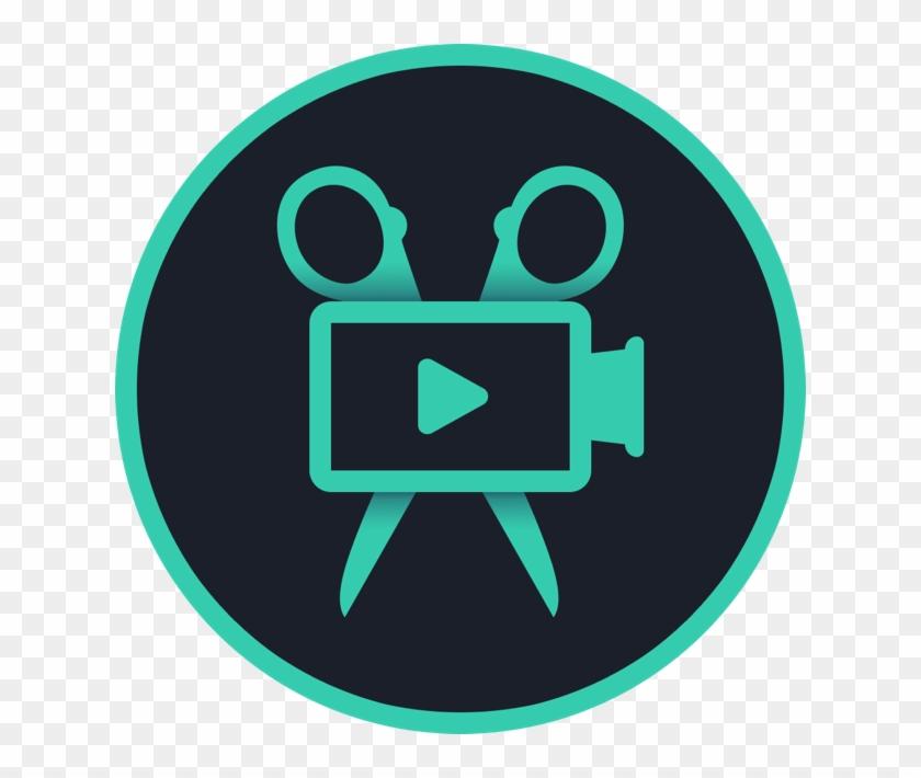 Video Editor & Maker 4.