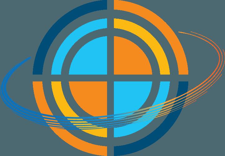 HD 236 Online Logo Maker Target Design Create A.