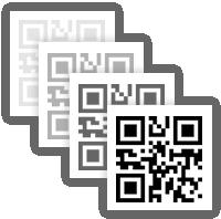 QR Code Generator.