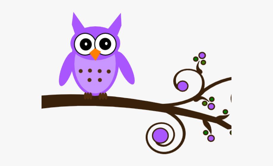 Blue Owl Clipart Png , Transparent Cartoon, Free Cliparts.