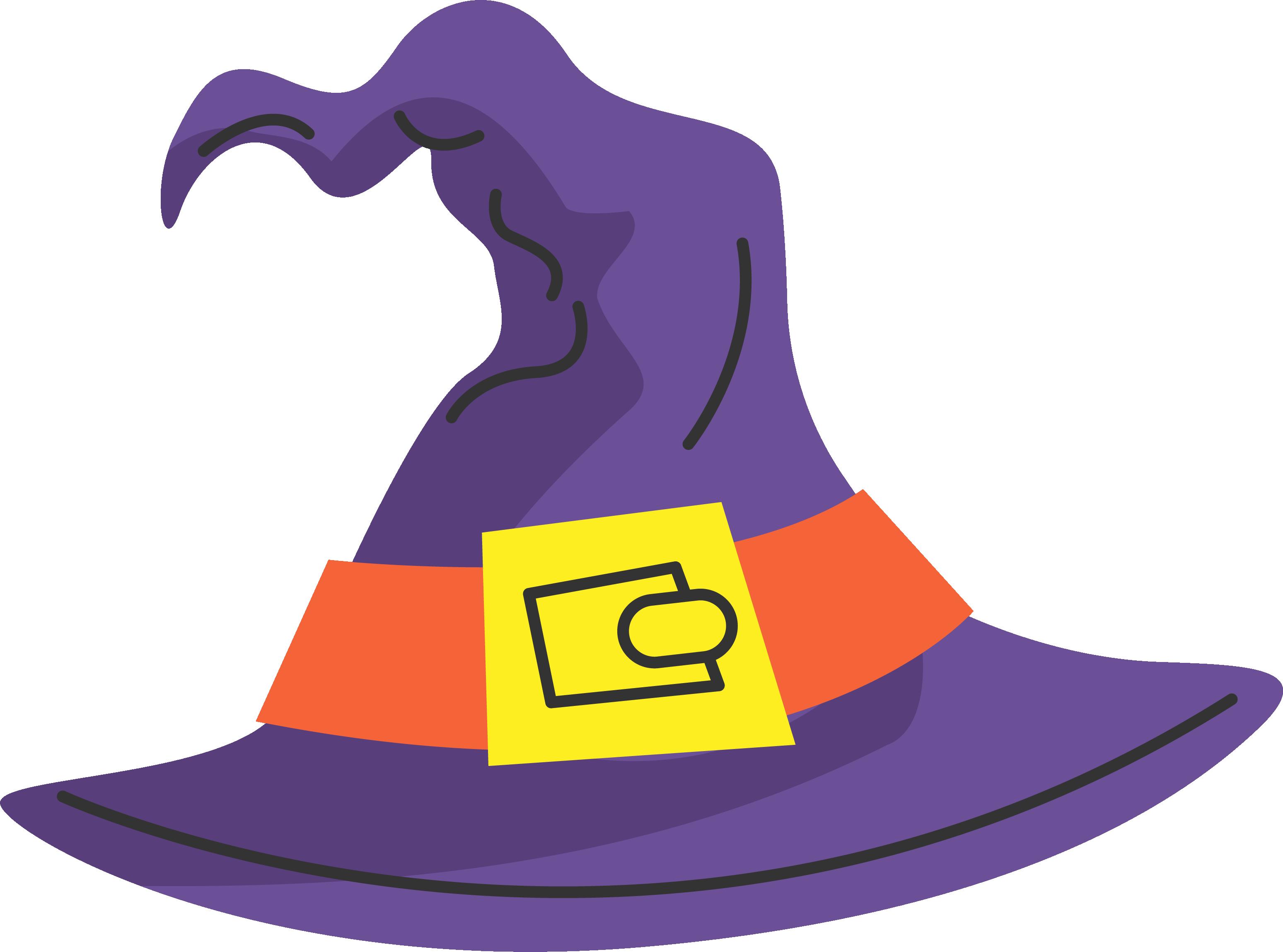 transparent purple sun hat clipart 10 free Cliparts ...
