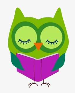 Free Cute Owl Clip Art with No Background , Page 3.