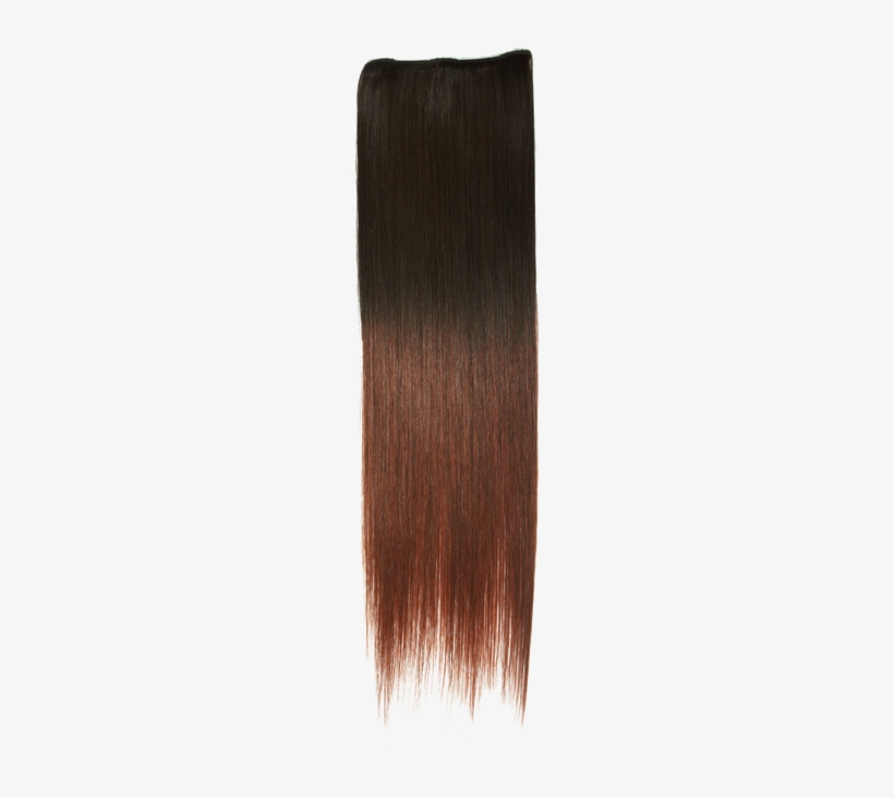Lynelle\'s Flagship Line Of Hair Extensions Offers Varied.