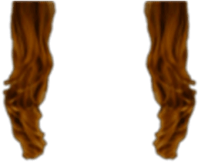 Download roblox hair extensions png.