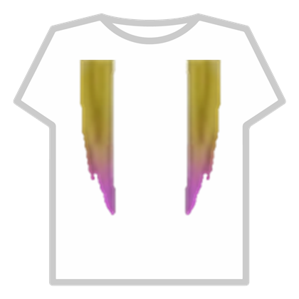 Hair extension png..