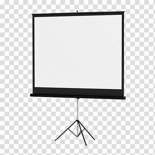 Projection Screens Multimedia Projectors LCD projector.
