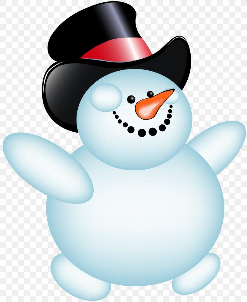Snowman Clip Art, PNG, 2622x3198px, Snowman, Blog, Cartoon.
