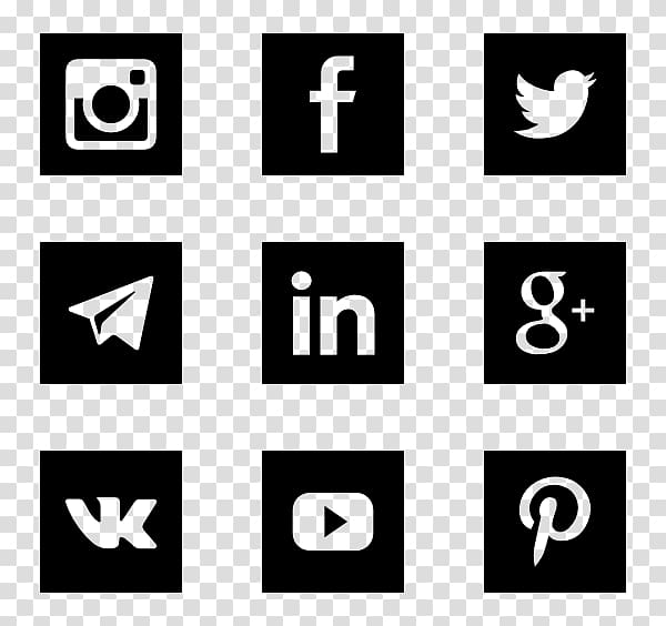 Social media marketing Computer Icons Email, Social.