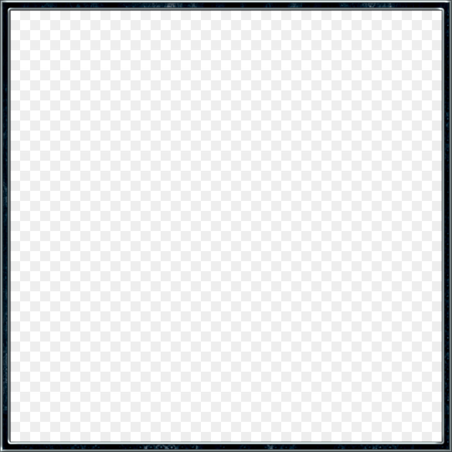 Free Picture Frame Png Transparent, Download Free Clip Art.