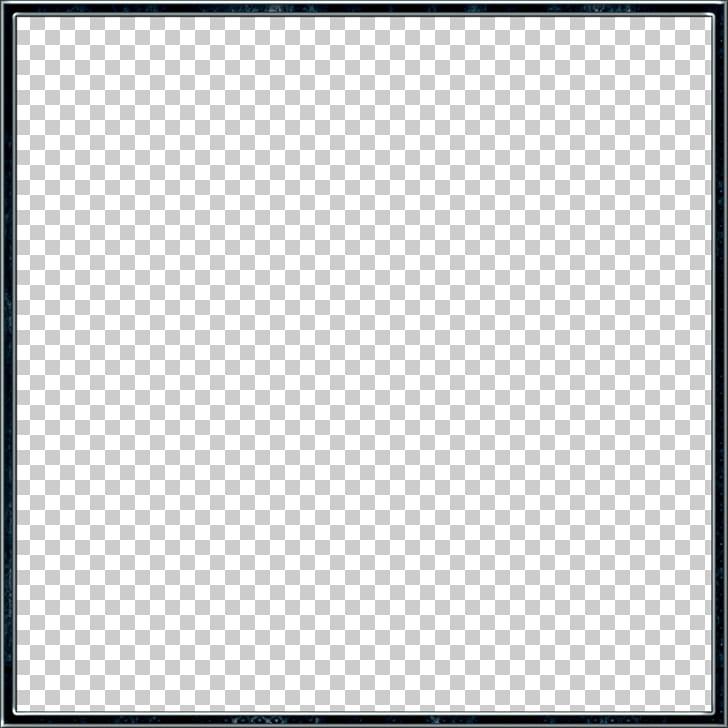 Computer Icons , Transparent Square Frame, square black.