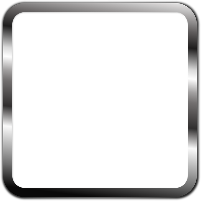 Square Frame PNG Images Transparent Free Download.