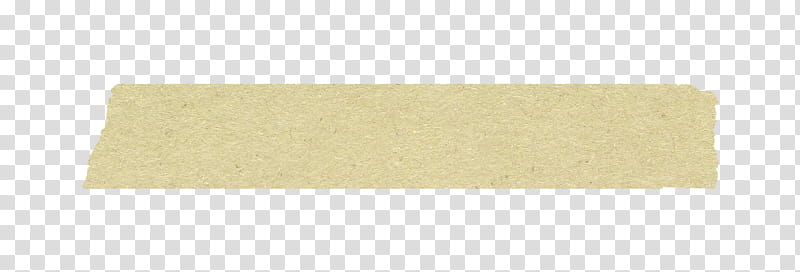 Washi Tape, brown graphic art transparent background PNG.