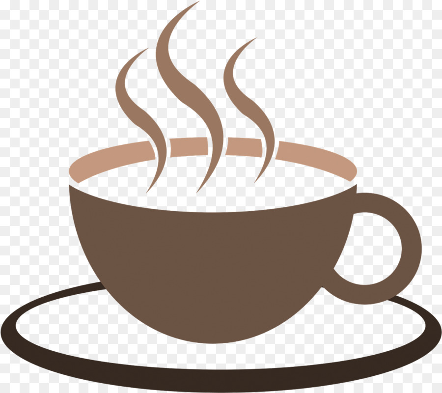 Free Coffee Clipart Transparent, Download Free Clip Art.