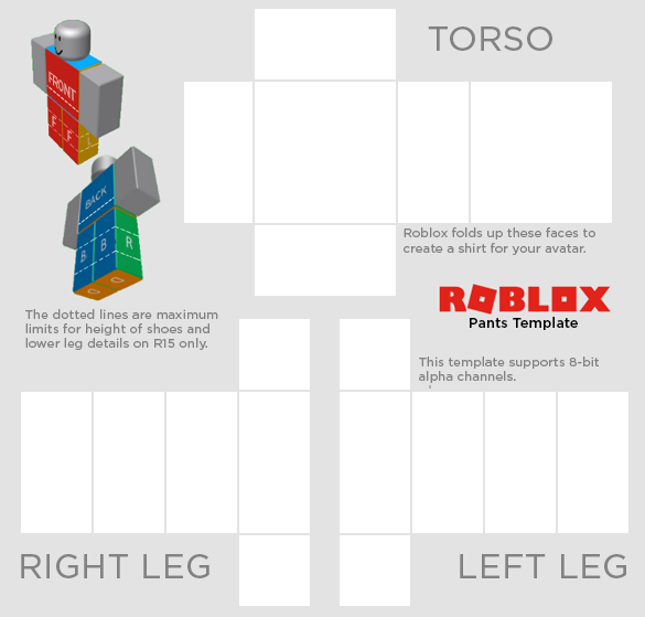 Pin by Chelsea Meacham on roblox.