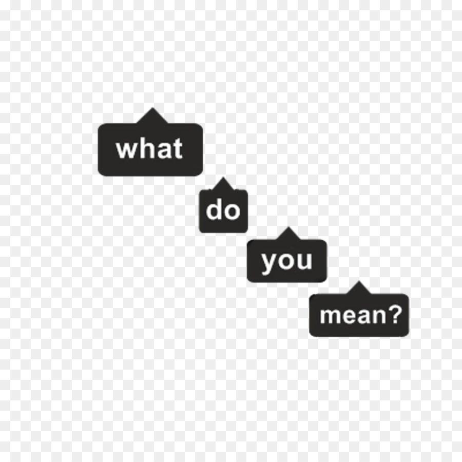 Free Tumblr Transparent Text, Download Free Clip Art, Free.