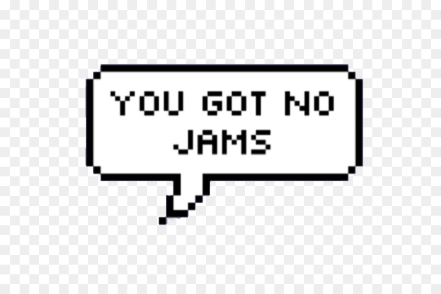Sticker Text Tumblr Clip art.