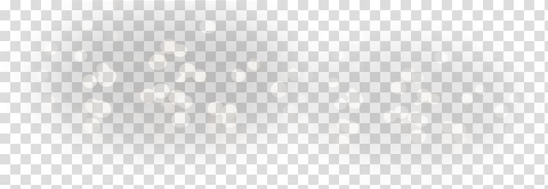 White Pattern, Light texture transparent background PNG.