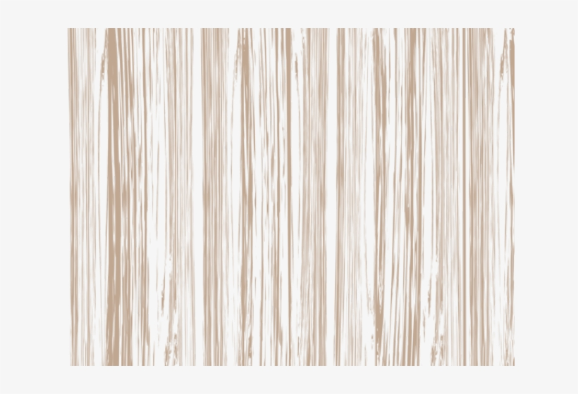 Wood Clipart Wood Grain.