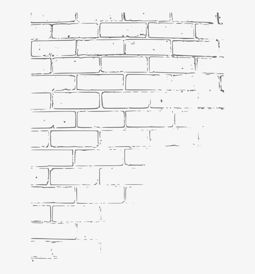 Free Brick Wall Texture.
