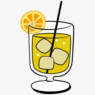 Alcohol Drinking Clipart Clear Clip Art Transparent.