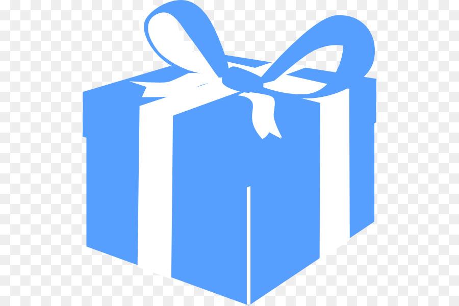 Tiffany Co Box Tiffany Blue Blue Angle.